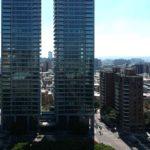 與良展配合之建案 - 台中市 - 由鉅大恆 - 產品 : 無障礙紗門 - 代表圖片