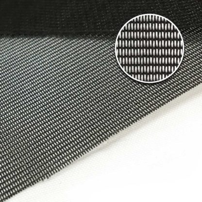 GreenWeb防霾紗網 - 可整捆購買,適合大量需求的代理商、供應商或建商;可訂製長度回家自行DIY;也可讓良展到府服務,安裝更換紗窗紗門
