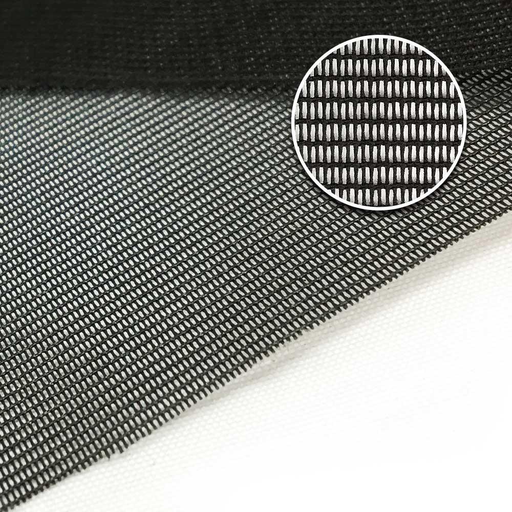 良展紗門窗主打產品 - GreenWeb防霾紗窗可以隔絕PM2.5