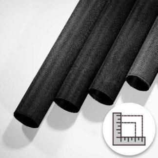 GreenWeb防霾紗窗 - 可訂製長度的紗窗