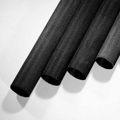 GreenWeb防霾紗窗 - 供代理商整捆販賣的紗網